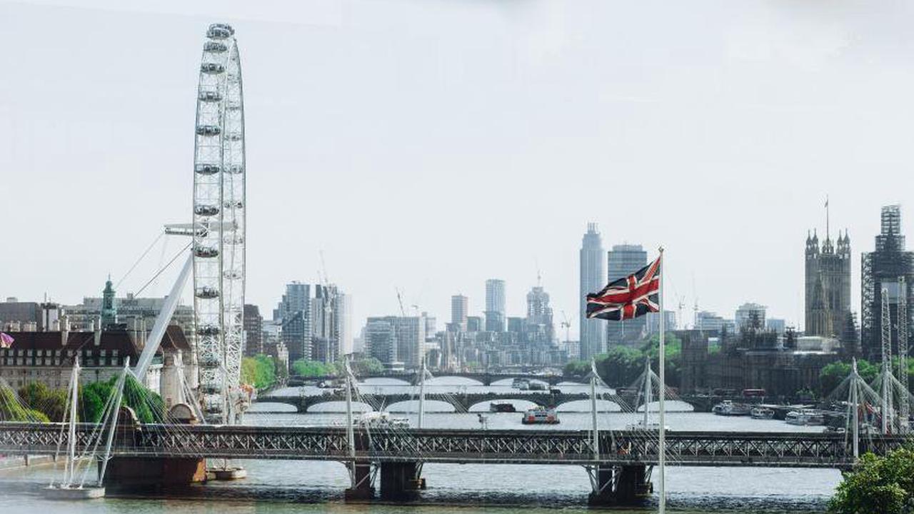 Arbeitsalltag - Keine Grüppchen, bitte! Schwierige Rückkehr in die Büros von London