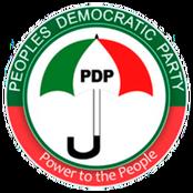 Ondo Senator Reveals Why Jegede & PDP Lost Ondo Election