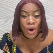 Actress Blasts Women Who Maltreat Other People's Children (Video)