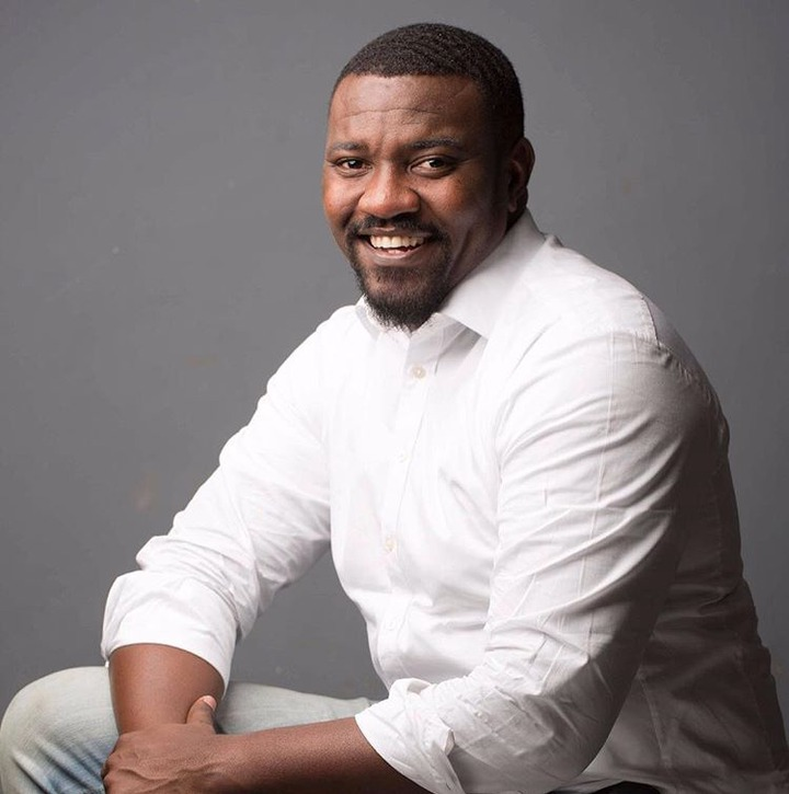 ea328b2f02abae5d959aefcff15e2323?quality=uhq&resize=720 - Don't Laugh! See some old Photos of John Dumelo that can inspire you (Photos)