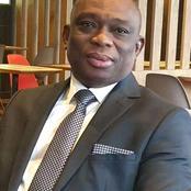 Présidentielle 2020: pendant que Bédié et Soro boycottent, KKB prépare son équipe de campagne