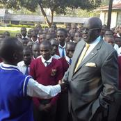 Kisii and Migori Counties Named as Hot Spots of Exam Malpractices Ahead of the KCPE and KCSE