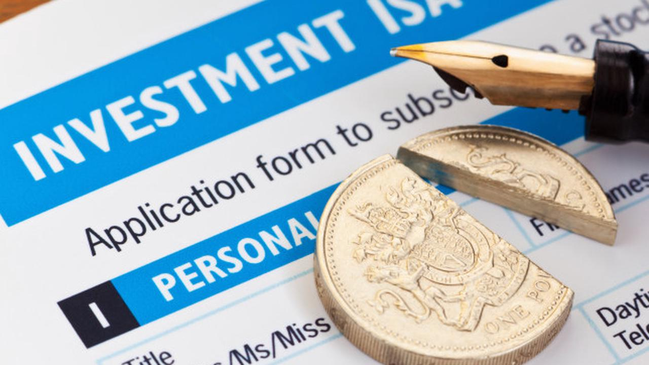 Are Lifetime ISAs a good idea for first-time buyers?