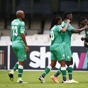 Mccarthy's AmaZulu secured the 6th place spot after 1-0 win against SuperSport United.(Opinion)