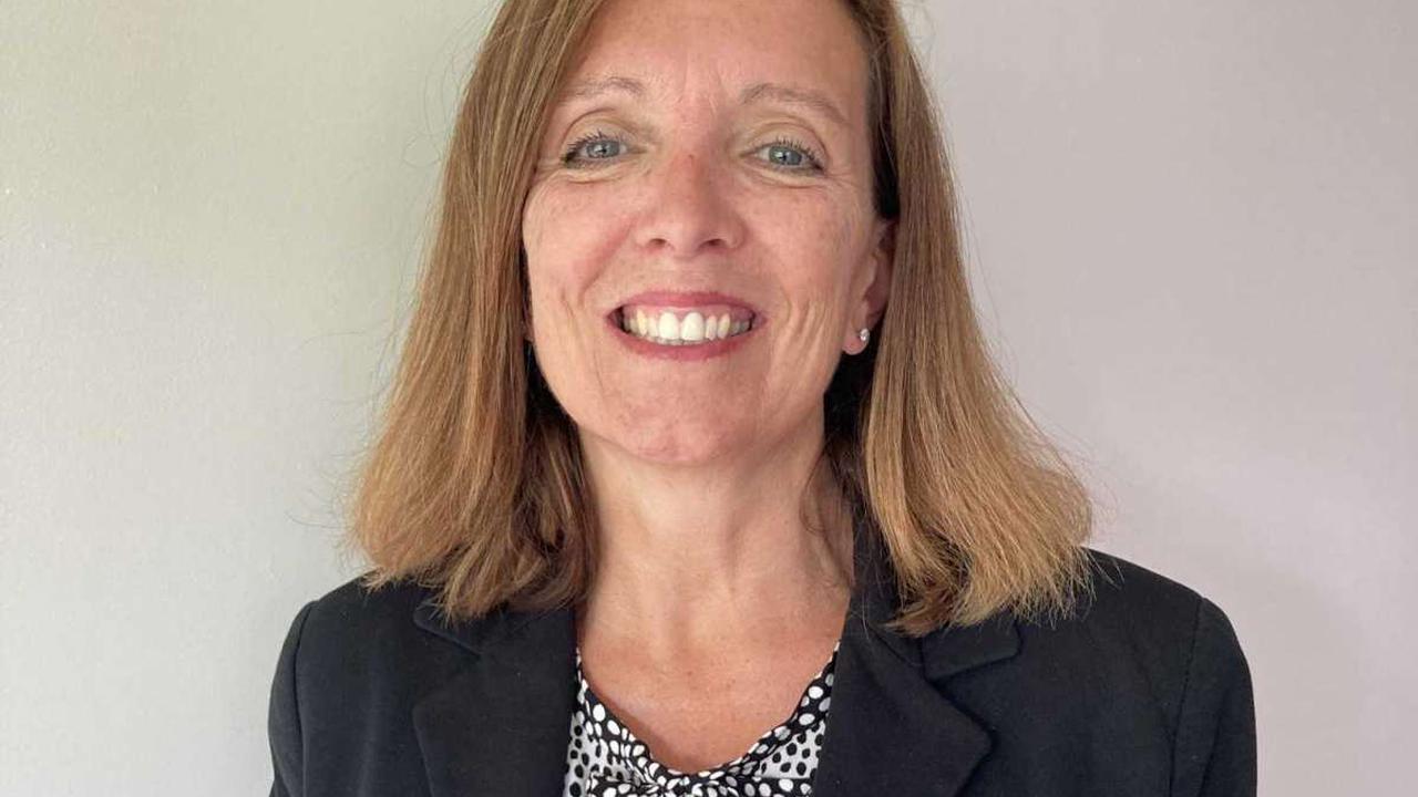 Greenwich Schools reassigns Assistant Principal Kathleen Smith-Ramirez to North Mianus