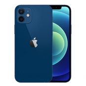 Checkout The Latest iPhone Specifications And Features