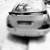 Cocody Riviera 2/ insécurité: Deux voleurs à moto percutés par un taximètre après leur forfait
