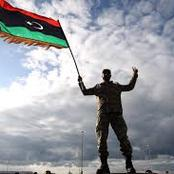 بعد ترك السراج لمنصبه.. تدخل روسي قد يقلب الموازين في ليبيا