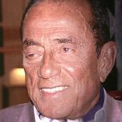 أشهر رجل أعمال في عهد مبارك.. سر دفن حسين سالم في إسبانيا