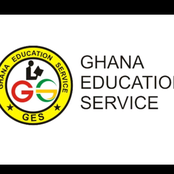 S H S 1 Students To Report To School On March 18- Ghana Education Service