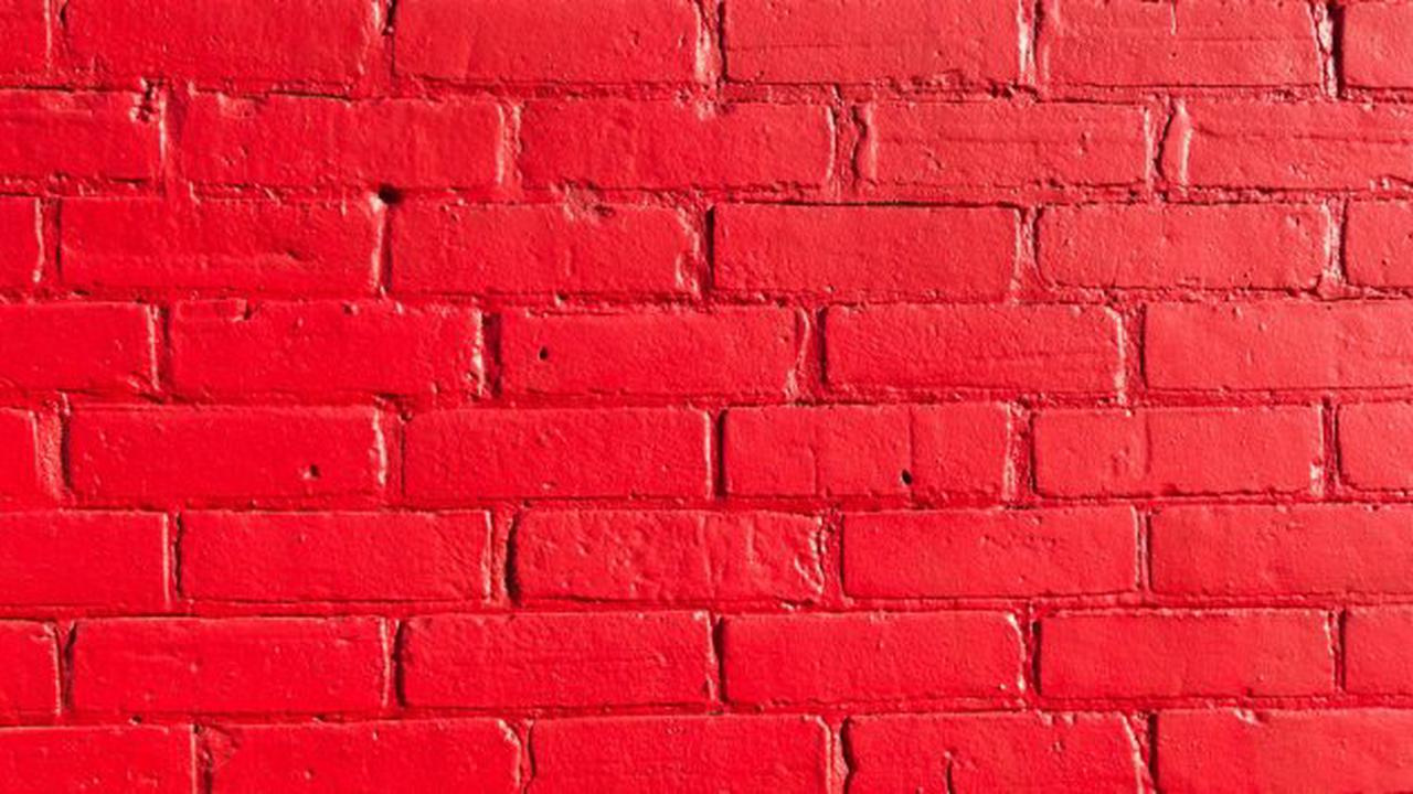 Conservatives bid to bolster Red Wall success in Yorkshire local elections, while Labour pin hopes on mayoral race