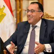 بدءاً من الثلاثاء القادم قرارات صارمة تنتظر المصريين ومجلس الوزراء يحذر المخالفين طالع التفاصيل