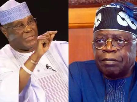 Today's Headlines: Another Prominent Nigerian Is Dead, Tinubu, reason APC is in govt today – Keyamo