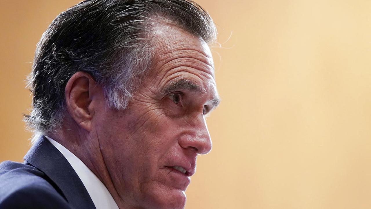GOP may hold keys to Democrats' long-sought minimum wage hike