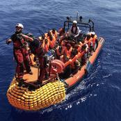 Immigration, l'Italie recrute plus de 30000 travailleurs en côte d'ivoire, voici comment postuler