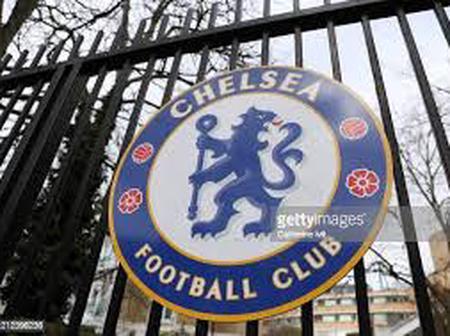 AC Milan interested in signing £72,000 per week Chelsea defender.