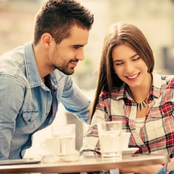 Relationship Goals You Really Need To Accomplish In 2021