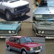 شروط ومستندات مطلوبة للحصول على قرض إحلال السيارات تعرف عليها