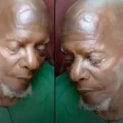 Why We Detained OPC Members Who Arrested Wakili - Oyo CP, Ngozi Onadeko