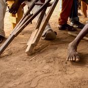 Le gouvernement ivoirien recrute 205 handicapés à la Fonction publique