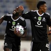 Bucs March On In Nedbank Cup Read More.