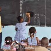 Côte d'Ivoire : Un concours de recrutement des instituteurs adjoint (IA) ouvert pour la session 2021