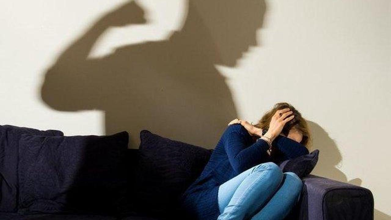 Domestic abuse doubles in Milton Keynes during Covid pandemic