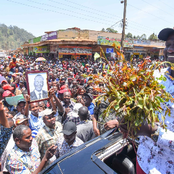 Massive Support For DP Ruto In Central Region, Meru County (Photos)
