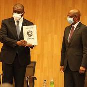 Etat-secteur privé : le Premier Ministre Hamed Bakayoko s'engage à renforcer le partenariat
