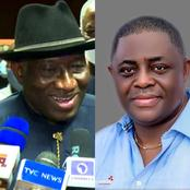 After Jonathan Said It Is Too Early To Talk About 2023, FFK Reveals Strong Attribute About Him