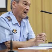 Covid-19 : en Espagne le Chef d'Etat-major démissionne pour s'être fait vacciner trop tôt