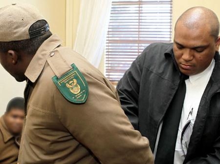 Some Prison Officials have Opted to Become Hitman in Taxi Industry (Opinion)