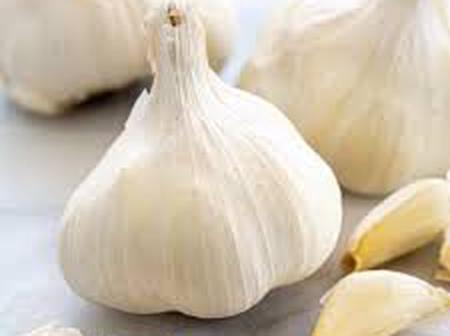 Check Out Benefits of Garlic That Will Supprise you