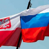 What is the relationship like between Poland and Russia?