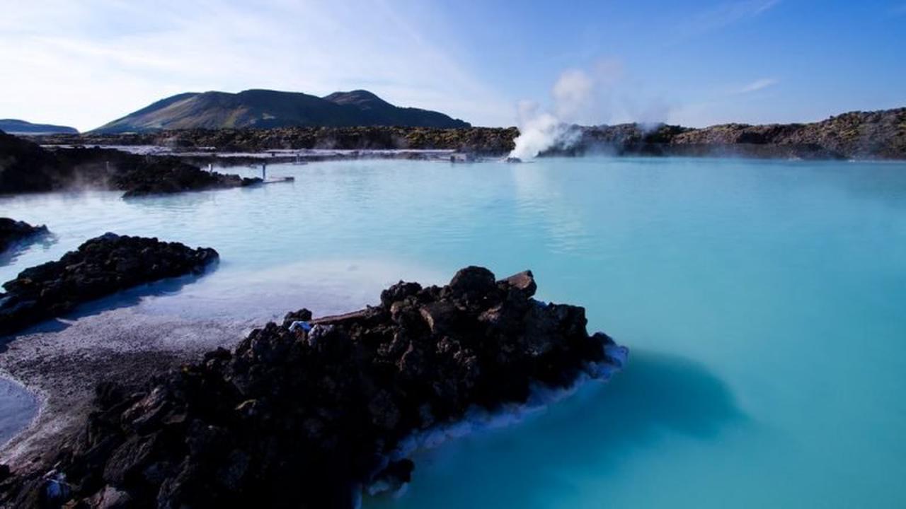 Das Reykjavik EDITION eröffnet noch in diesem Jahr