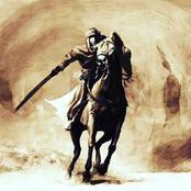 أشجع جاسوس في التاريخ الإسلامي وقال له سيدنا عمر أنا لا أحبك ... فمن يكون ؟ ولماذا قال له ذلك ؟