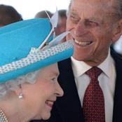 Décès du prince Philip, c'était l'homme qui faisait rire la reine Elizabeth Il