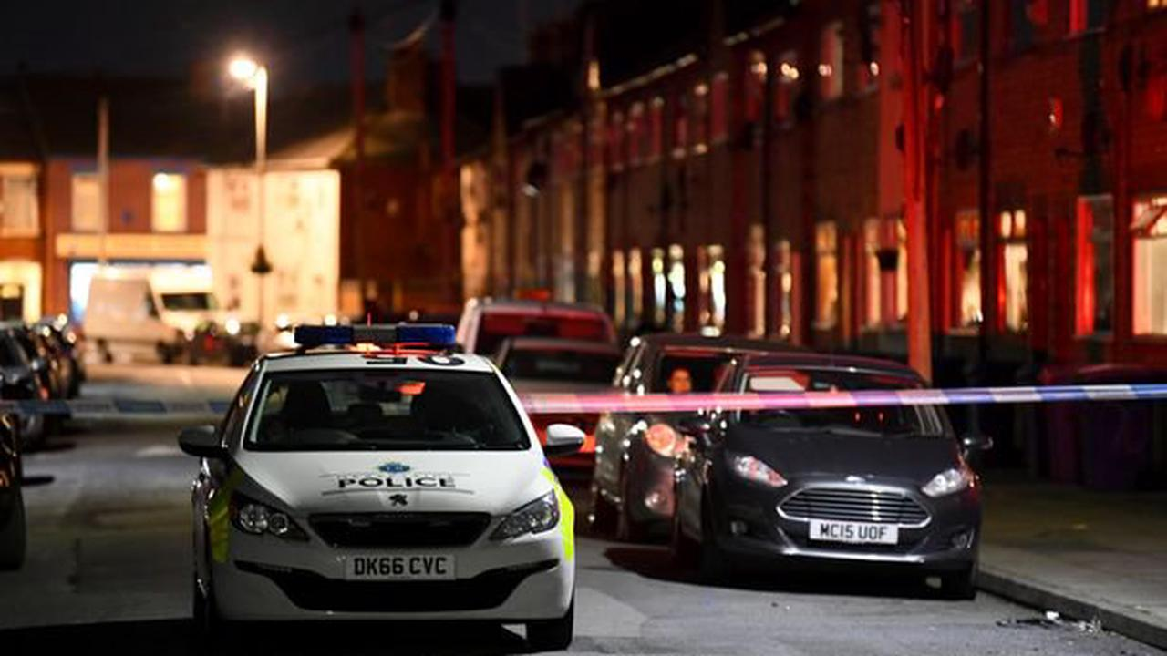 Crime fighting plan for Liverpool to tackle gangs, scrambler bikes and more
