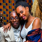Choreographer Chiki Kuruka Pens A Heartwarming Message To Hubby Bien As They Mark 1 Year Anniversary