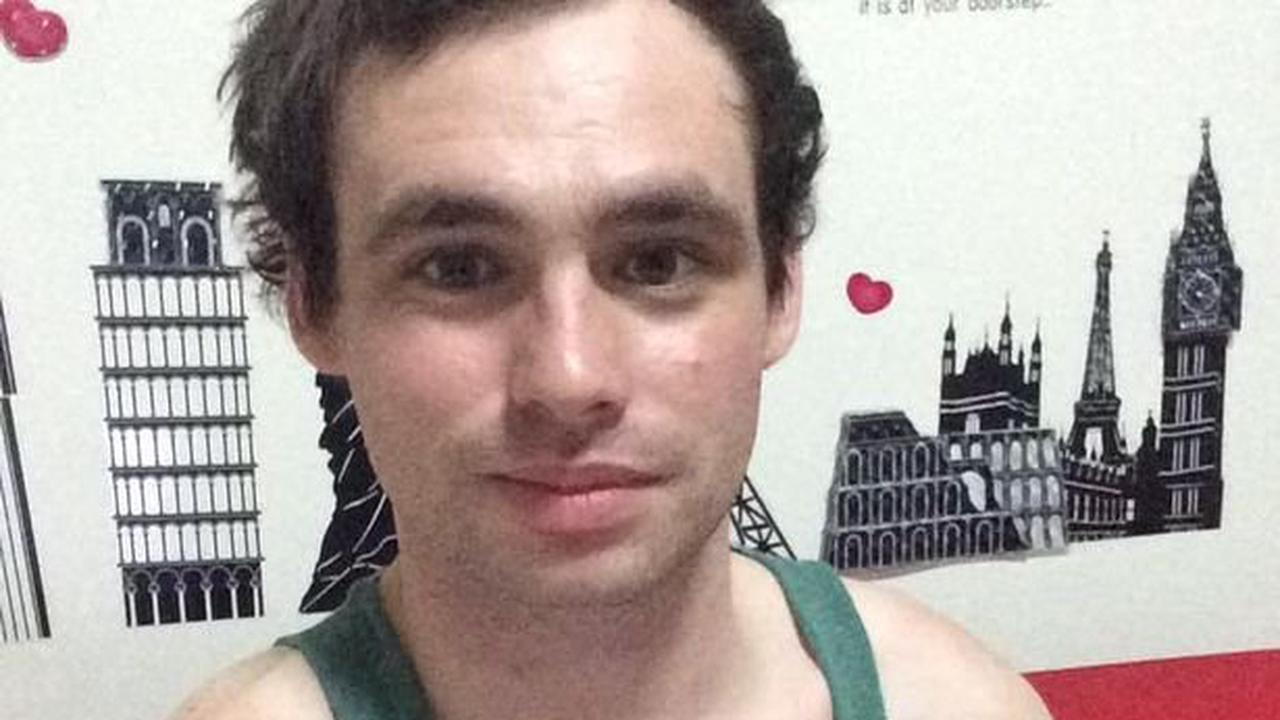 Coroner confirms how Connor Ellis Reid, the first known Brit to catch Covid-19, died
