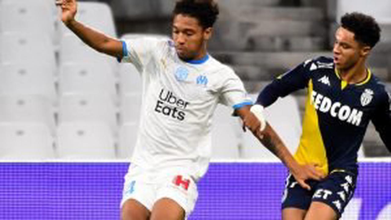 Mercato OM : Accord verbal avec Boca pour Cristian Pavón ?