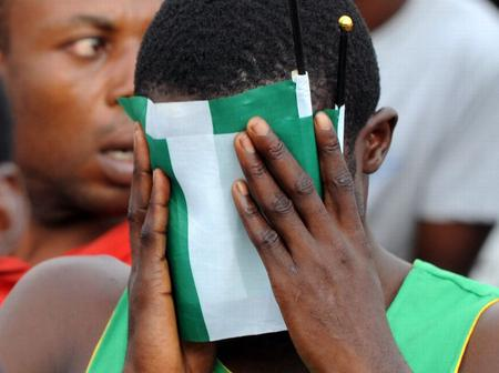 JUST IN: Nigeria Loses Yet Another Important Personality To COVID-19