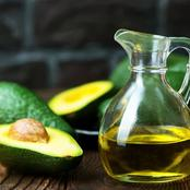 Stop Wasting Money Buying Cooking Oil, Make Yours At Home Using This Simple Steps