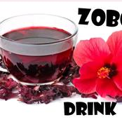 For relieving menstrual pain and much more, here are some health benefits of hibiscus tea