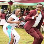 Did you Know About The Finest kalenjin Comedian Brobox?Find out