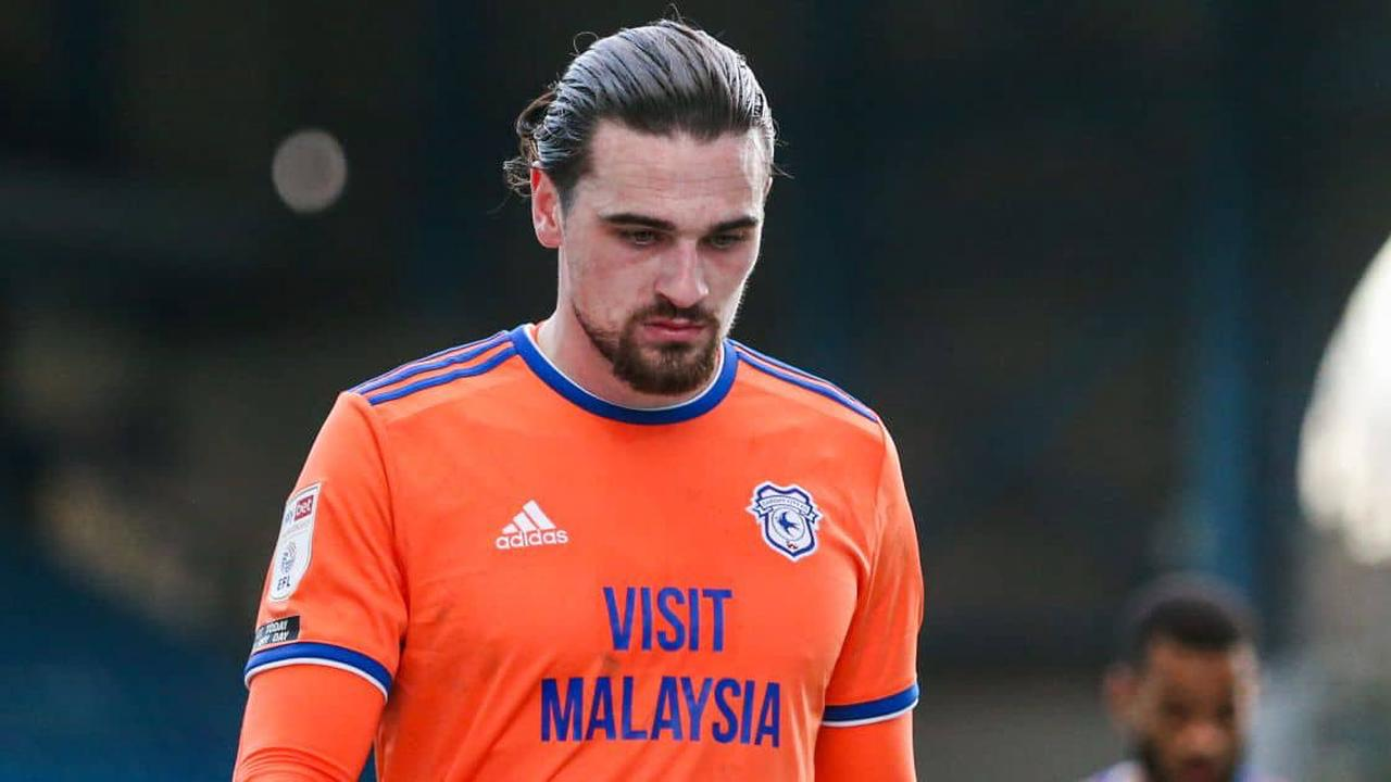 EXCLUSIVE: Celtic leading the chase for highly-touted Cardiff defender