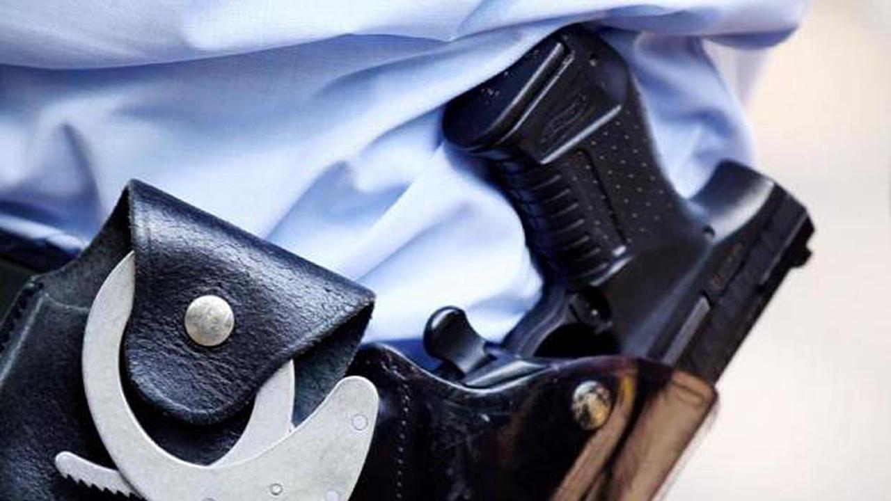 Polizei zerschlägt illegales Prostitutions-Netzwerk im Landkreis Traunstein