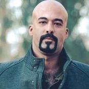 تعرف على ثروة هيثم أحمد زكى التى صدمت الجمهور وجريمة القتل التى تورط فيها قبل وفاته