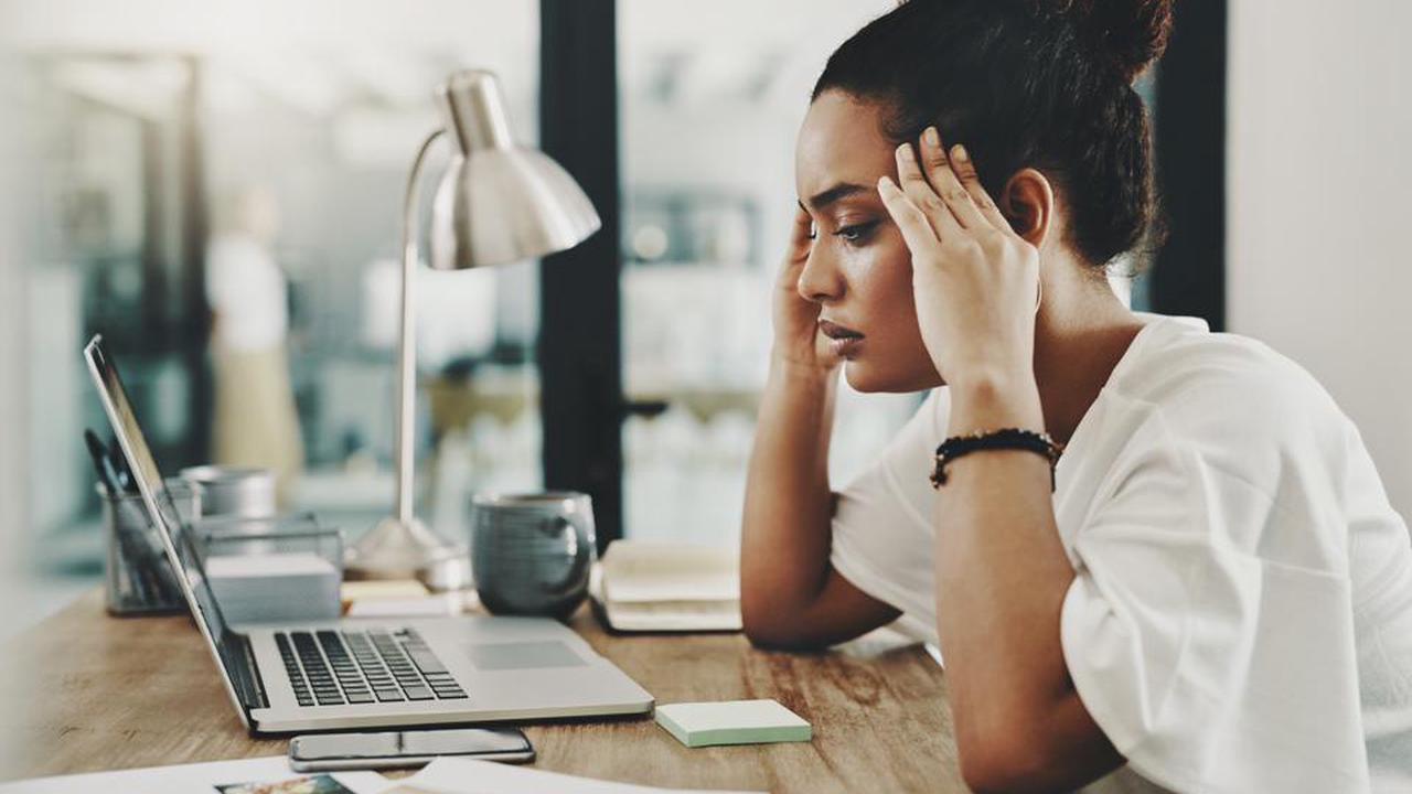 3 Job Search Worries You Should Leave In 2020
