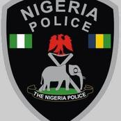 No bus conveying students was hijacked in Rivers - Police